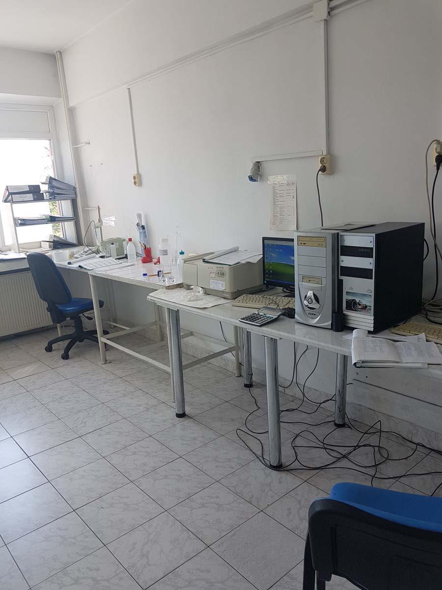 Laborator DSVSA Caras 3