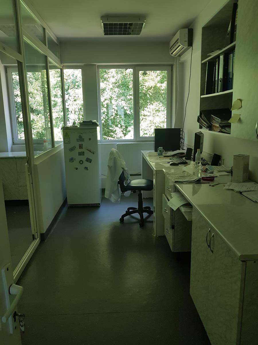 Laborator DSVSA Caras8